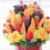 52% Off Fruit Arrangements at Fruit Occasions
