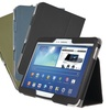 Kensington Comercio Soft Folio Case for Samsung Galaxy Tab 10.1