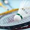 Up to 65% Off at Bay Badminton Center