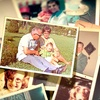 Half Off Customized Online Tribute Page at Lifetime Lookback