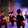 """""""The Nutcracker"""" — Up to 42% Off Ballet"""