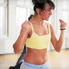 Up to 74% Off Fitness Classes and Membership
