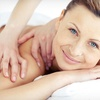 Up to 59% Off at Georgia Medical Massage