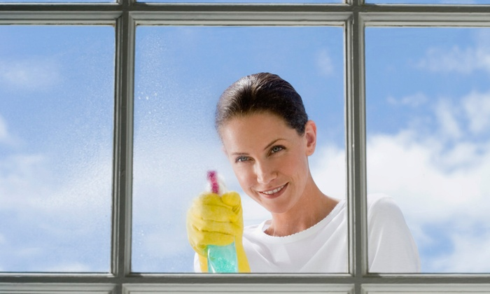 Glo's Grand and Glorious Home Cleaning - Tallahassee: One, Two, or Three Hours of Housecleaning from Glo's Grand and Glorious Home Cleaning (Half Off)