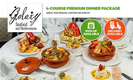 Gold Coast Asian Restaurants Up To 70 Off Asian Restaurants In