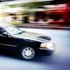 Marina Limousine: $50 Toward Limousine or Car Service