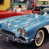 Up to 36% Off to Dezer Collection Auto Museum
