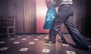 Barrio Tango: Corso intensivo di tango da 12 ore per 2, 4 o 6 persone da Barrio Tango (sconto fino a 91%). Valido in 3 sedi