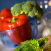 Up to 83% Off Healthy-Cooking Classes