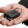 55% Off Auto Remote-Starter Installation