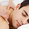 Up to Half Off Massage at Clear Lake Chiropractic