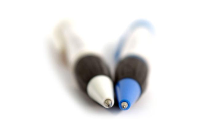 Penna personalizzata con foto groupon goods