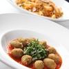 50% Off Italian Food at Ciao Bella Ristorante