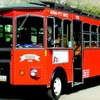 Up to Half Off Trolley Tour of Cleveland