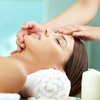 Up to 57% Off Spa Services at Jennifer James Salon and Spa