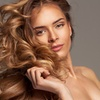 Up to 52% Off Haircut, Highlights, and Color