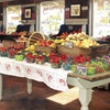 Half Off Fresh Produce at Fresh from D'Vine