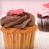 Half Off Cupcakes and Sweets at Chocolate Thimble