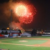 Brockton Rox – Up to 60% Off Ticket Package