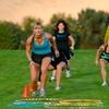 69% Off Five-Week Women's Only Fitness Program