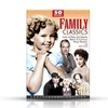 Family Classics 50-Movie Collection
