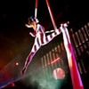 Up to 53% Off Beginner Aerial Classes