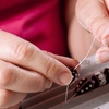 Up to 50% Off Jewelry Class or Beading Supplies