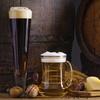 45% Off a Beer Growler with Refills from Bierhaus