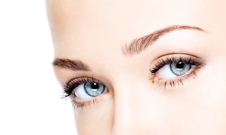 Brazilian Wax or One or Three Eyebrow Threading Sessions at East West Salon And Spa (Up to 46% Off) cf981a68-f87e-11e2-bc86-0025906a929e