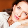 Up to 61% Off Skincare Packages