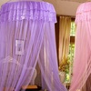 Bed Canopy Netting