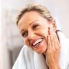 45% Off Skin-Lightening Facials