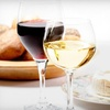 Up to 56% Off Wine and Cheese Tasting in Manitou Springs