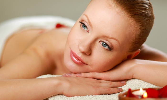 Soul Serenity Day Spa - Johannesburg: Massage Sessions at Soul Serenity Day Spa