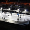 50% Off Ice Skating at Patriot Place