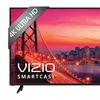"Vizio SmartCast E-Series 50"" LED 120Hz 4K Ultra HD Smart TV"