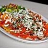 52% Off Mexican Food at el Camino Community Tavern
