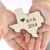 Morgann Hill Designs – Up to 52% Off Personalized Ornaments