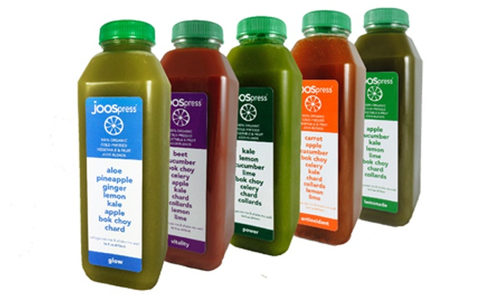 Deals on juice cleanse nyc coupon mailchimp was it when i was at the temple bar one evening having eaten nothing all day so i could enjoy my repast of three mojitos five bowls of popcorn and six malvernweather Image collections