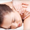 Up to 62% Off Massages at Wellness Therapy