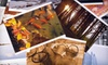 Photo 60 - Lake Ridge: Digitization for 500 or 1,000 Photographs at Photo-60 (Up to 73% Off)