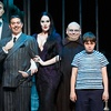 """The Addams Family"" – Up to 67% Off Musical"