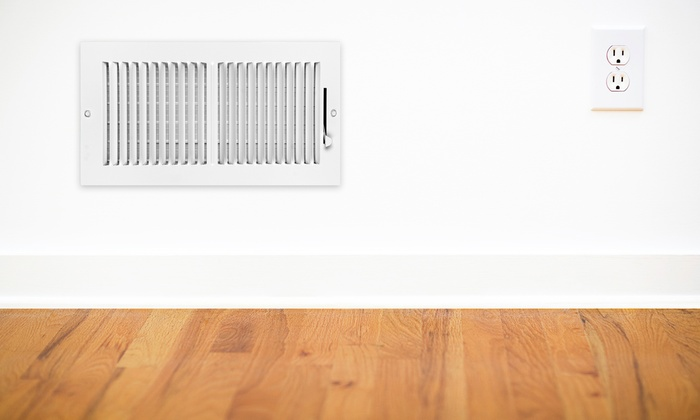 Clean Air Texas Air Duct Cleaning - Austin: $29 for Cleaning of Unlimited Vents from HVAC Unit with Inspection from Clean Air Texas Air Duct Cleaning ($420 Value)