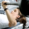 Up to 87% Off Cross Training Classes