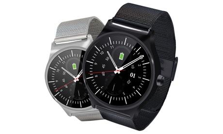 Smartwatch Fit Watch Elegance GoClever