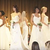 Half Off Bridal-Show Admission