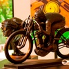 Motorcycle Hall of Fame Museum – Up to 45% Off Visit
