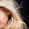 Up to 62% Off from Gillian @ Monroe's Salon & Day Spa