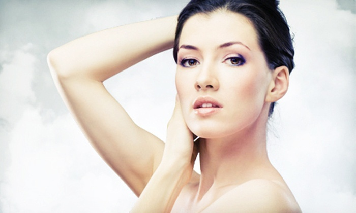 Bela Luz Health Salon - Fairfax: One or Three Microdermabrasion Treatments at Bela Luz Health Salon (Up to 62% Off)