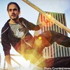 Up to 54% Off Parkour Classes at Urban Movement